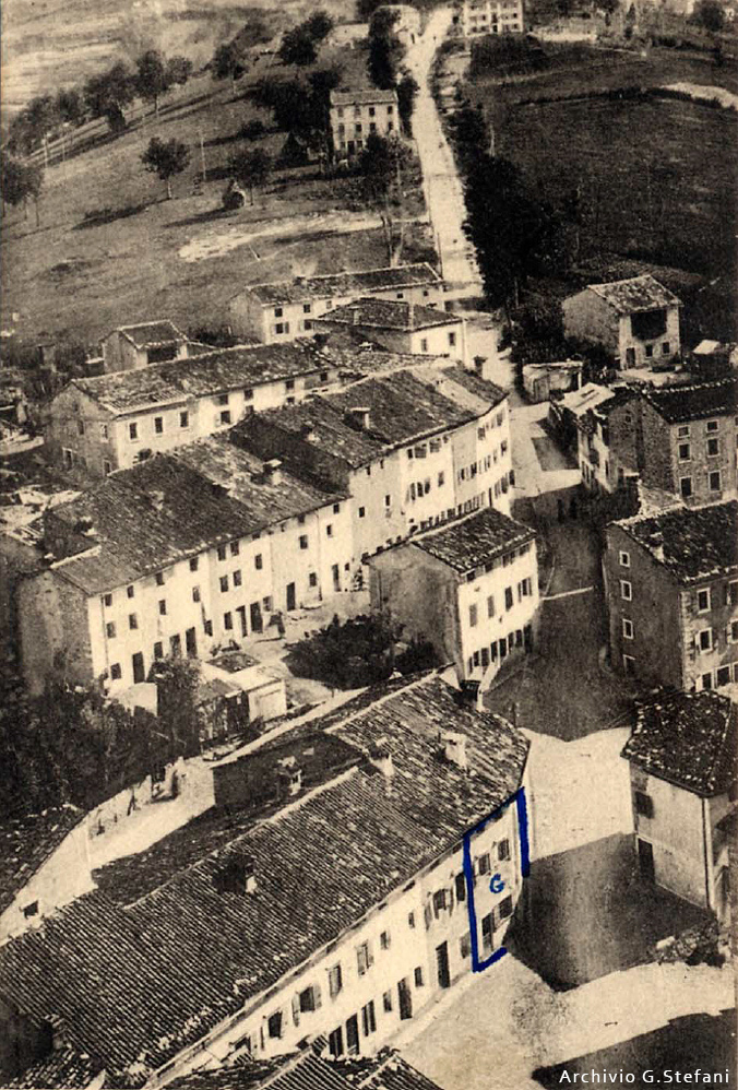 15conco_cartolina_1920
