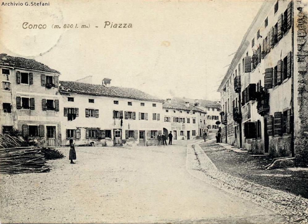 19conco_piazza_inizi_900