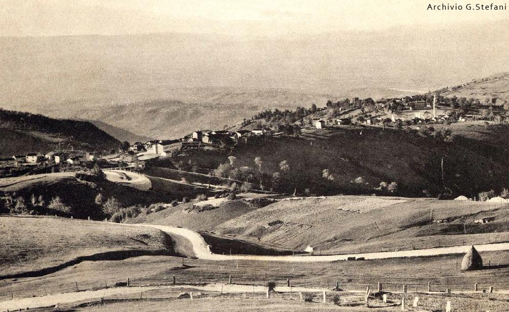 27strada_menderle_1925_ca